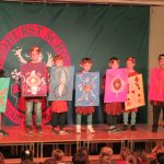 Year 3 Assembly