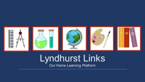 Lyndhurst Links