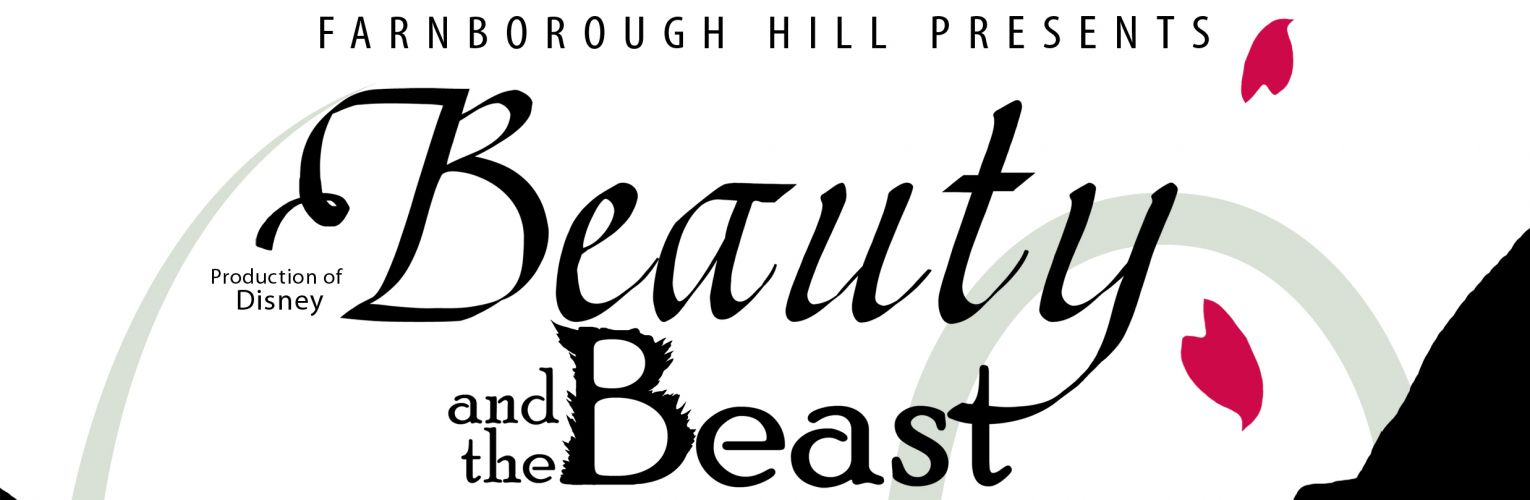 Farborough Hill Beauty & Beast