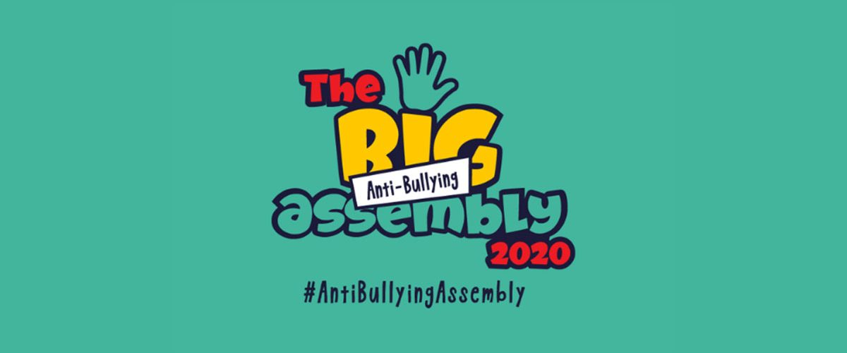 The Big Assembly